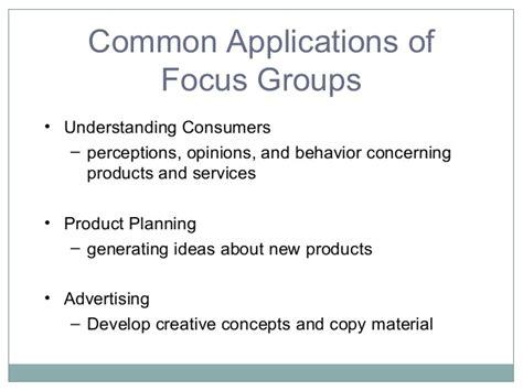 generating themes qualitative research qualitative research