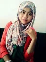 tutorial jilbab harian pintar pakai jilbab kreasi jilbab untuk harian
