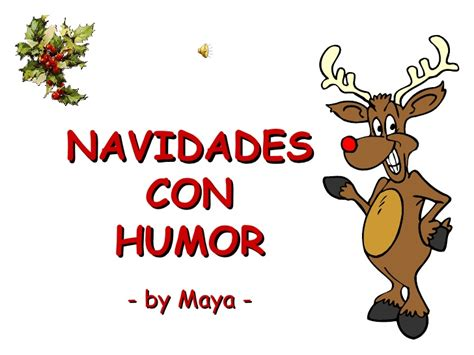imágenes chistosas de navidad gratis navidades con humor