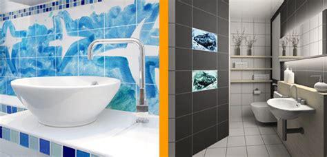 designer fliesen bad fliesen bad design landgraf das beste aus wohndesign und
