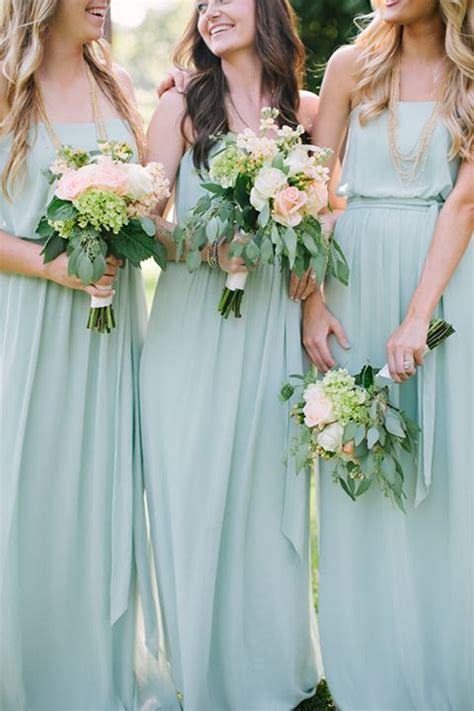 wyatt 7 brides for 7 soldiers book 4 volume 4 books bridesmaid dresses on