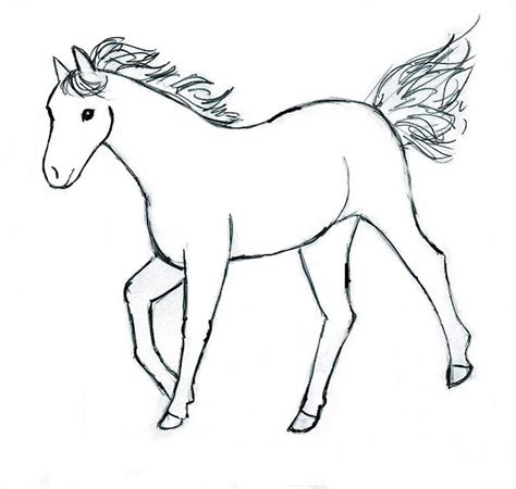 coloring now 187 blog archive 187 horse coloring pages to print