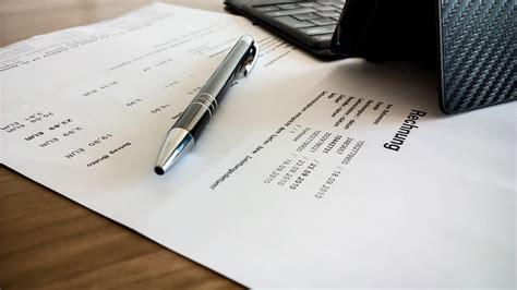 Kleinunternehmer Rechnung Wird Nicht Bezahlt Rechnung Rechnung Nicht Bezahlt