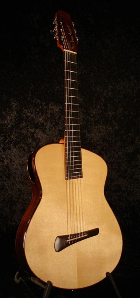 9 string fanned fret fanned fret classical guitar