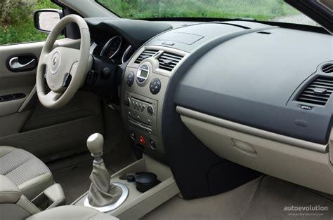 renault scenic 2005 interior renault megane 5 doors specs 2006 2007 2008