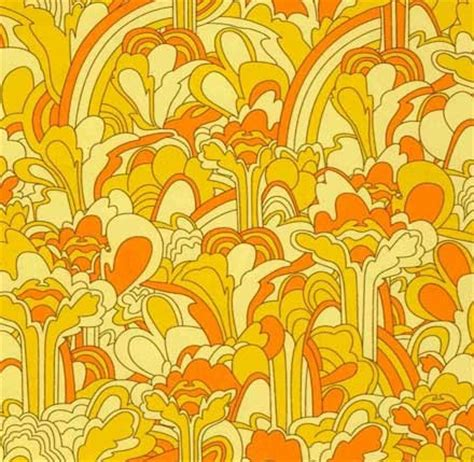 strumming pattern for yellow submarine yellow submarine psychedelia yellow fabric 1 yard house
