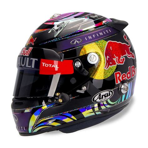 helmet design singapore 541 best images about f1 helmets on pinterest mark