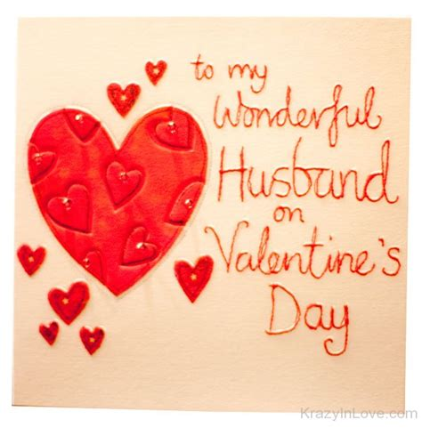 happy valentines day to hubby wishes for husband pictures images page 22