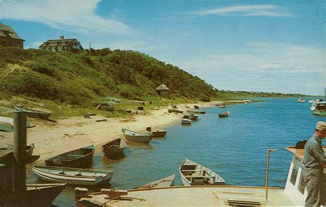 cape cod africa vintage travel postcards cape cod massachusetts