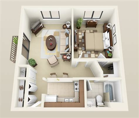 2 bedroom apartments madison wi affordable 2 bedroom apartments in madison wi