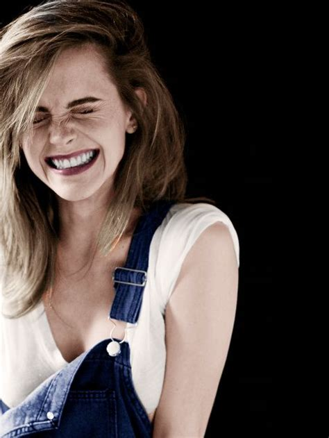emma watson favorite film best 20 emma watson smile ideas on pinterest
