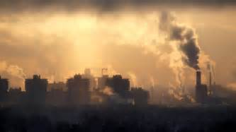 Air Quality Polluted Air Can Damage Your Brain