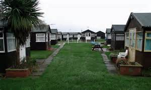 golden square caravan cing park in the north york moors golden sands holiday park 169 paul glazzard cc by sa 2 0