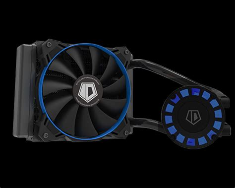 Id Cooling Frostflow 120l Blue Edition id cooling frostflow 120l end 7 19 2017 11 09 am myt