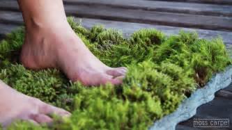 Kids Bathroom Ideas Photo Gallery moss carpet by nection design 4 jpg