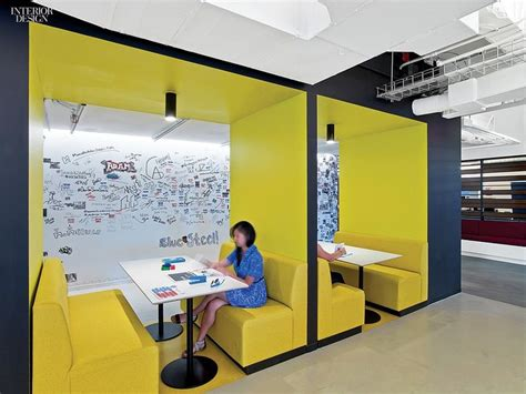 creative office space ideas best 25 creative office space ideas on office