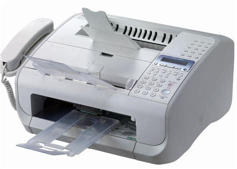 Mesin Fax Panasonic mesin faks