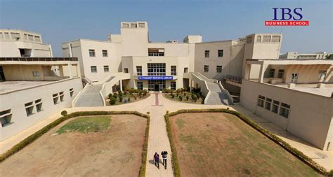 Icfai Hyderabad Mba by Should I Go To Ibs Hyderabad Icfai For An Mba Why Or