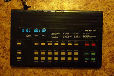 tango drum pattern midi matrixsynth sunday october 23 2011