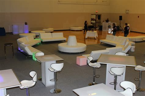 table rentals nj table rentals ct westchester ny boston ma