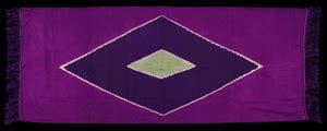 Binder Polos By Ragam Kreasi jumputan variasi warna dan motif pada kain