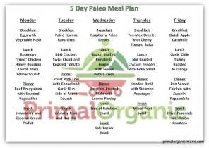 paleo meal delivery no carb low carb gluten free lose weight desserts snacks smoothies