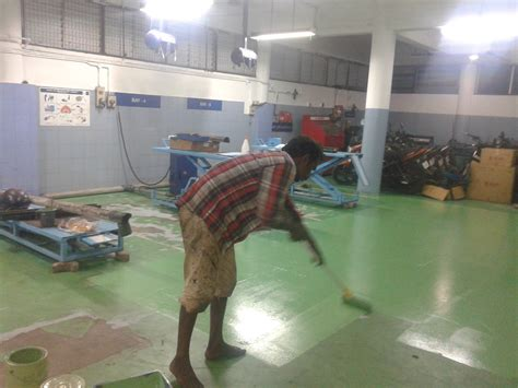 top 28 epoxy flooring ernakulam garage flooring buyer s guide tiles rolls epoxy more 28
