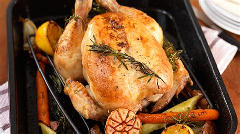 the kitchn roast chicken how to cook roast chicken the taste kitchen