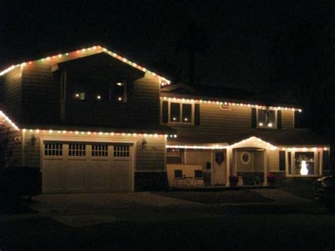 costa mesa christmas lights