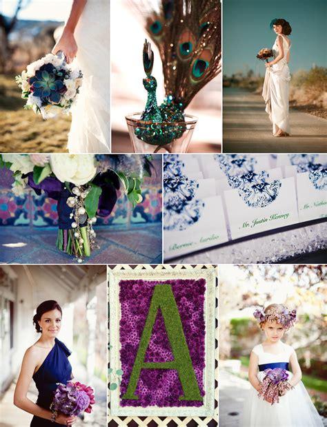 blue color palette wedding trouble with berry colour scheme weddingbee