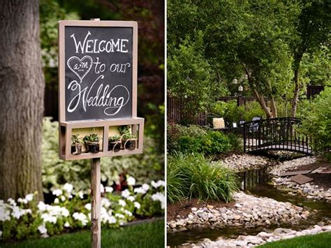 Gardening Hashtags 25 Best Ideas About Clever Wedding Hashtags On