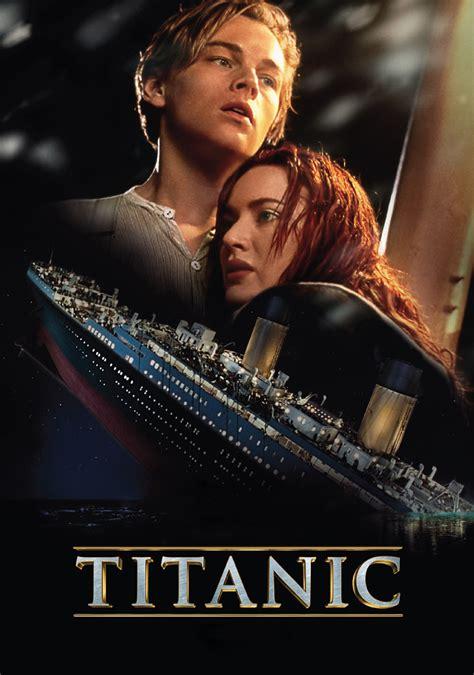 film titanic la tv titanic movie fanart fanart tv