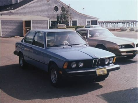 1977 bmw 320i imcdb org 1977 bmw 320i e21 in quot the rockford files