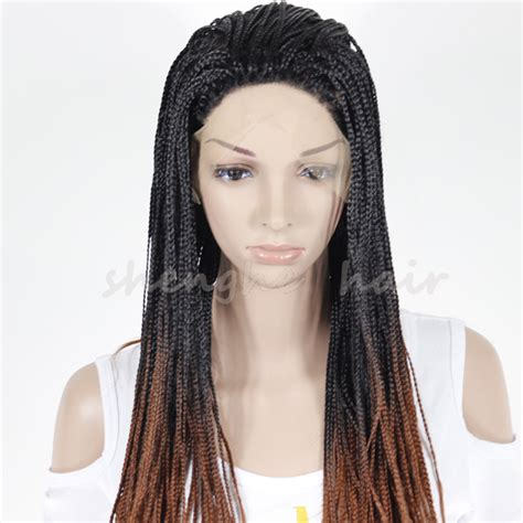 expression hair braids wholesalers wholesale xpression ultra braid x pression ultra braid