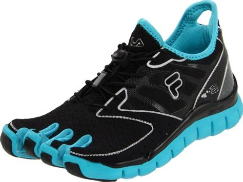 womens fila running shoes emrodshoes