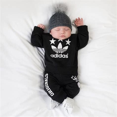 Kaos Desney Sport Berkualitas Dk Clothing Shop baby boy clothes mini drenget 248 j b 248 rnet 248 j og baby