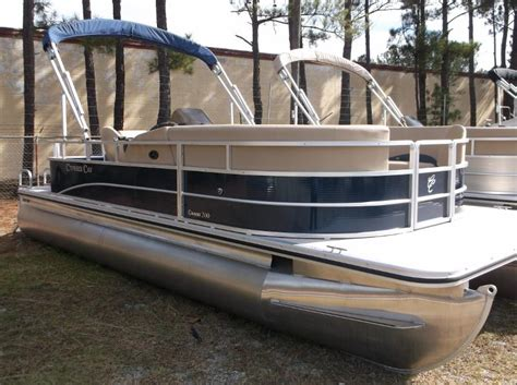 west marine augusta ga page 81 of 81 page 81 of 81 boats for sale near