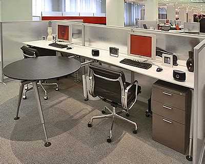 stamford office furniture babble voice privacy device by herman miller