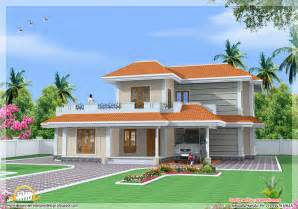 india haus may 2012 kerala home design and floor plans