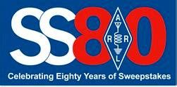 Arrl Sweepstakes Rules - ham in uruguay scores clean sweep in arrl november sweepstakes cw