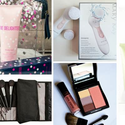 Mary Kay Giveaway - beauty mommy s new groove