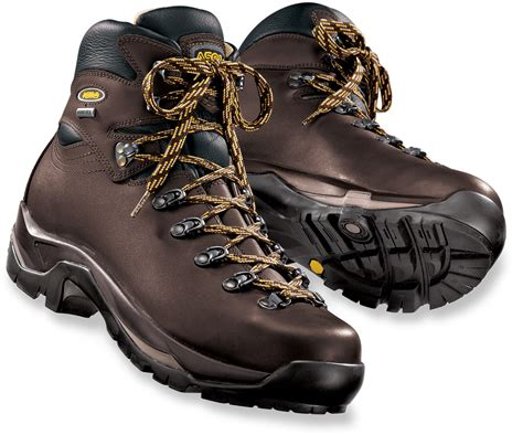 boots shoes womens work boots womens hiking boots hiking boots