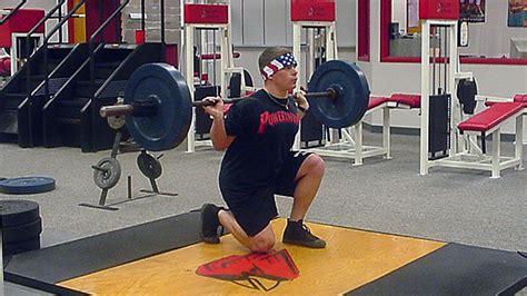 supplements t nation single leg supplements t nation