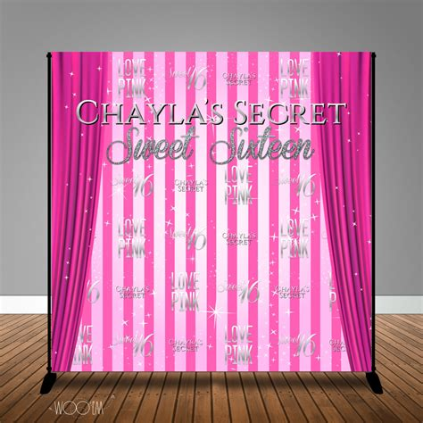 victoria secret shower curtain victoria secret shower curtain best inspiration from