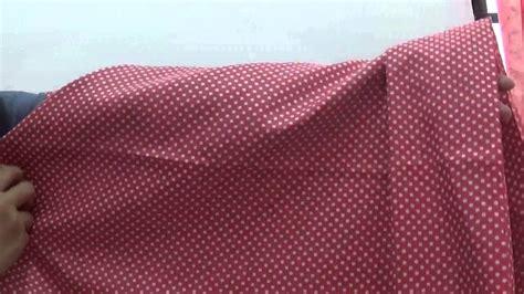 Kain Katun Jepang R 83 contoh kain katun jepang
