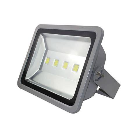 250w led flood light led flood light