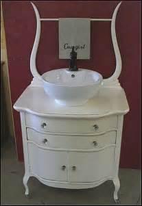 bowl bathroom vanity pin by donna broyles on rooms