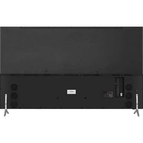 Tv Sharp Ultra Hd sharp lc 75n8000u 75 quot 4k ultra hd smart lcd tv