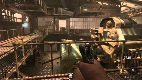 r get up on a room how to get the lsat in the starting room on buried black ops 2 zombies