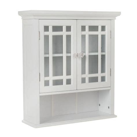 bathroom wall cabinets home depot beautiful home depot bathroom wall cabinets on bathroom vanities and vanity cabinets